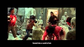 Miss Lovely - Miss Lovely - trailer
