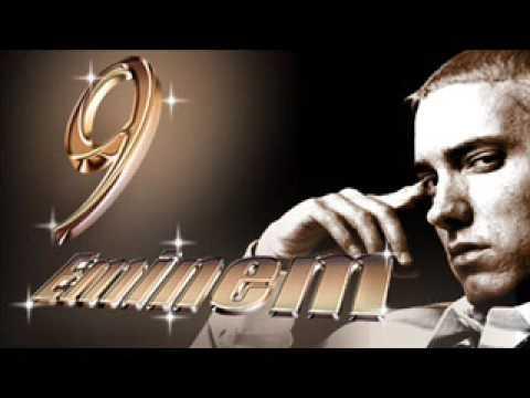Eminem Deja Vu canzone + traduzione HQ