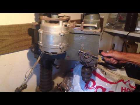Сверлильный станок своими руками из стиральной машины видео