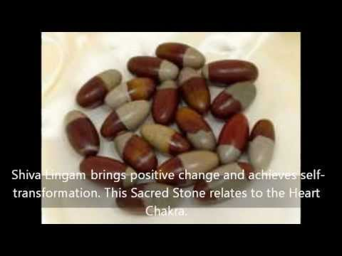 Lingam Stone Meaning Shiva Lingam Stones Meaning