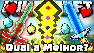 MELHOR ESPADA CHALLENGE GAMES! - MOBZILLA, GODZILLA, KING KONG E HYDRA!