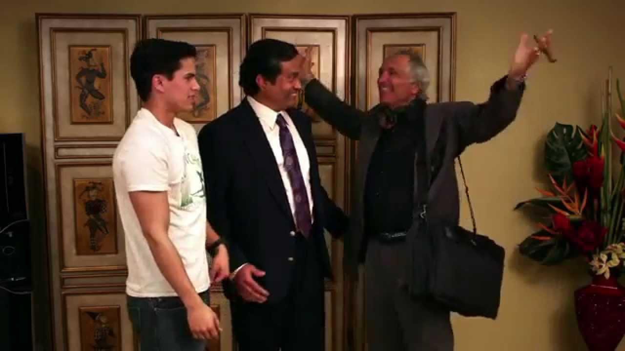 Danny Trejo Movies 2013 Movie Trailer Danny Trejo