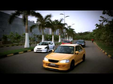 honda-city-type-z-meet-sxe-crew-india.html