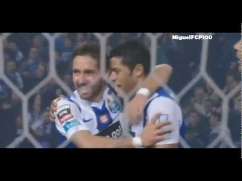 hulk-fc-porto-unstoppable-20112012-hd.html