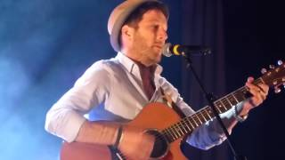 Watch Matt Cardle All For Nothing video