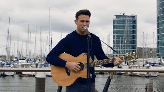 download lagu Maroon 5 - Maps Acoustic Cover Stephen Cornwell gratis