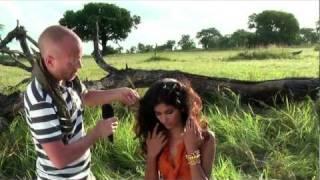 Vogue India: Behind the Scenes