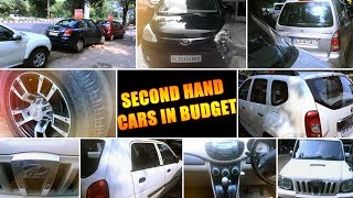 download lagu Second Hand Cars In South Delhi  Used Cars gratis