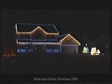 2006 - Bob Seger - Little Drummer Boy