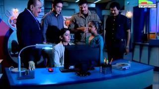 CID - Episode 871 - 14th September 2012