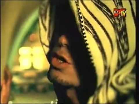 Enrique in Punjabi Song Sahara Tere Pyar Da Sanam ft  Bohemia...