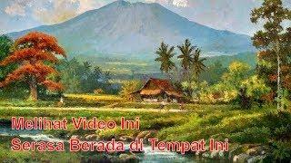 Download Lagu Seruling Sunda Paling Merdu Mendayu-dayu Gratis STAFABAND