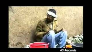 ETHIOPIAN COMEDY GEMEGAMIW