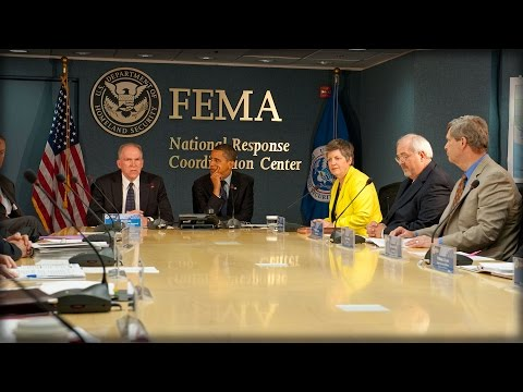 FEMA CONTRACTOR PREDICTS SOCIAL UNREST CAUSED BY HUGE SPIKE IN FOOD PRICES