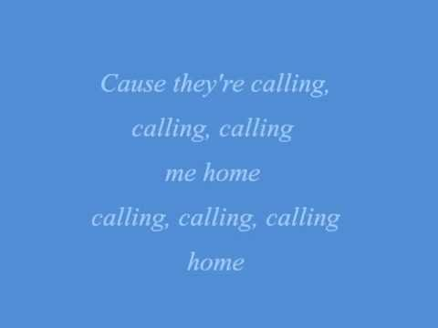 Ellie Goulding - Lights [ Lyrics on screen ]