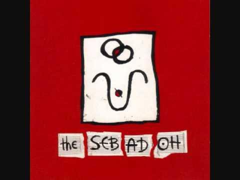 Sebadoh - Colorblind