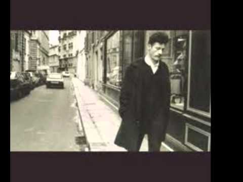 Lyle Lovett - The Fat Girl