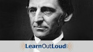 Download Lagu The American Scholar Address by Ralph Waldo Emerson Gratis STAFABAND