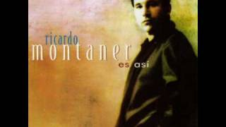 Watch Ricardo Montaner La Mujer De Mi Vida video