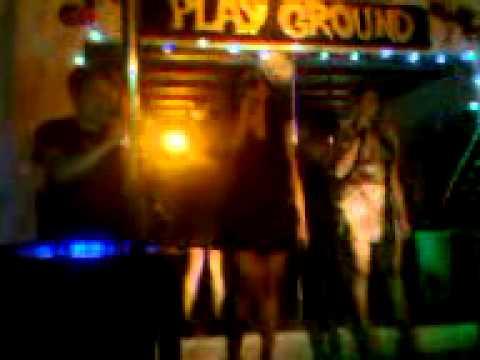 download lagu Piano In The Dark gratis