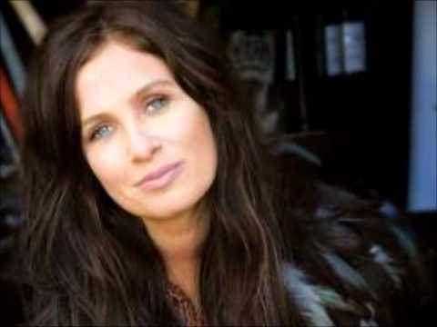 Kasey Chambers - More Than Ordinary