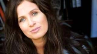Watch Kasey Chambers More Than Ordinary video