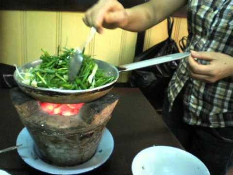 0 Cha Ca La Vong Restaurant Hanoi Vietnam