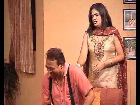 Hadh Kar Di Aapne - Hindi Play