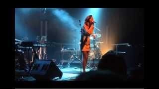 Watch Axial Filha Da Palavra video