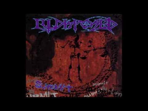 Illdisposed - The Hidden Ache