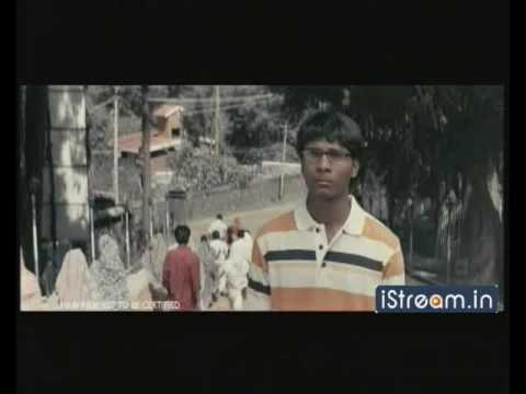 Azhagaana Ponnuthan is listed (or ranked) 11 on the list The Best Parthiban Movies