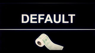 DEFAULT USA  2017 !!!