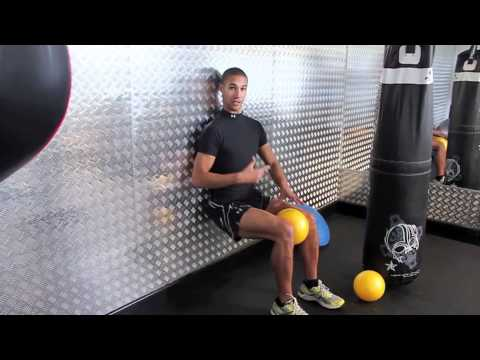 The 2 Best ways to Strengthen and Stabilize the VMO (Vastus Medialis Oblique) muscles