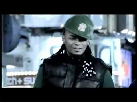 Nas - Hip Hop Is Dead Ft Krs One, Dead Prez, Talib Kweli & Joa Music Videos