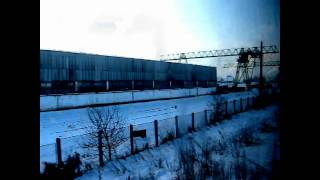 Watch Apparat Headup video