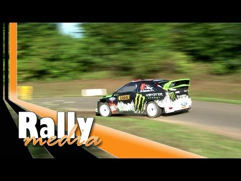 wrc-rally-germany-2010-adac-rallye-deutschland.html