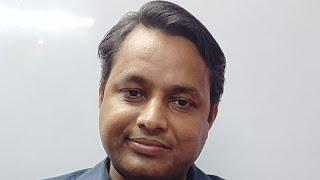 मनःस्थिति ही सफलता का कारक है...Upendra Anmol Sir