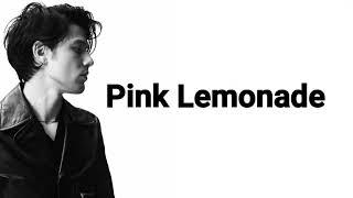 James Bay - Pink Lemonade (Lyrics + Audio)
