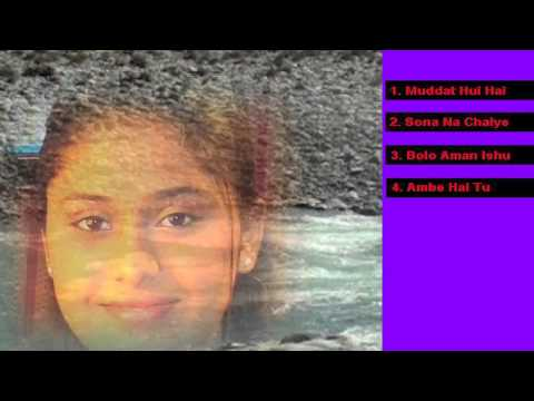 Latest Marathi songs 2014 music Indian video collection Best...