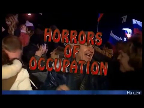 "Russia-Ukraine war - Crimea, 2 years of ""occupation"" what happened, what do locals think?"