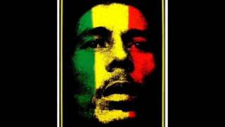 Watch Bob Marley Buffalo Soldier video