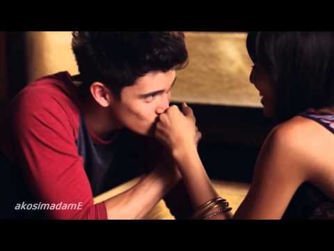 Diary Ng Panget The Movie Rocketeer Fmv