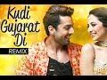 Kudi Gujarat Di (Remix) | Sweetiee Weds NRI - Dj Khyati Roy & Tejas Shetty | Bolly Tales