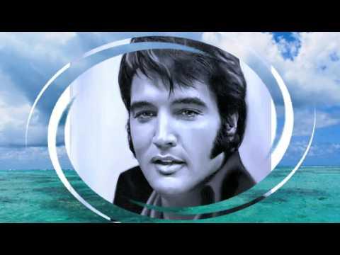 Elvis Presley - Fame And Fortune