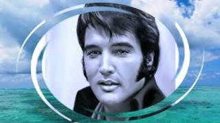 Watch Elvis Presley Fame And Fortune video