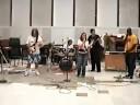 Help-Beatles Jerry&Friends