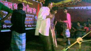Lunggi Dance Adhunagar Lohagara Chittagong