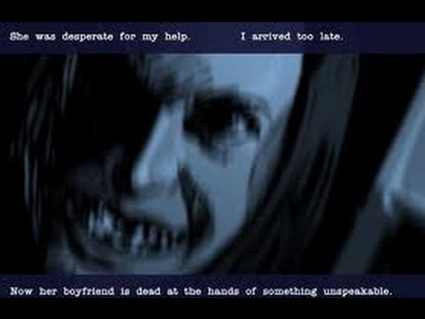 Paranormal Activity 2 - Trailer Italiano