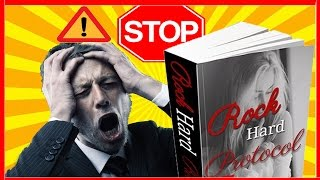 download lagu Rock Hard Protocol Review - Don't Buy It Until gratis
