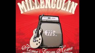 Watch Millencolin Fuel To The Flame video